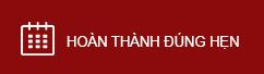 HOAN THANH DUNG HEN