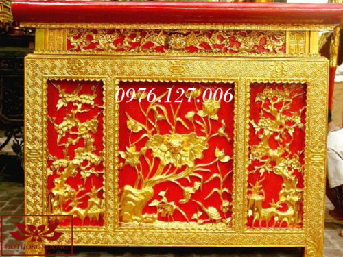 ban-tho-chap-tai-08-500x375