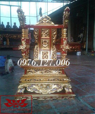 Ngai thờ 02